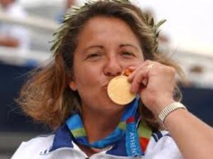 paola-fantato-storia-olimpica-oro-atene